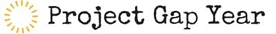 Project Gapyear