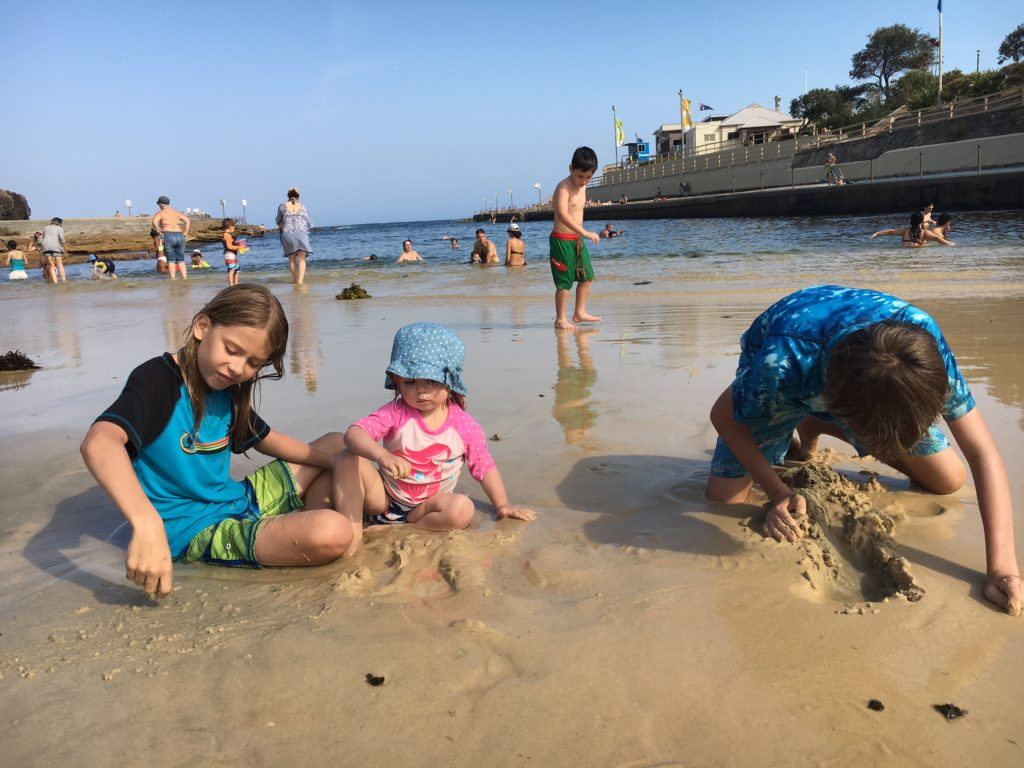 gap-year-beach